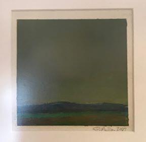 """""""Landscape 3"""""""